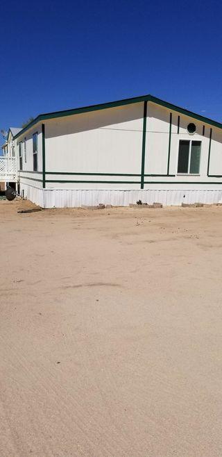 14420 W Dusty Desert Drive