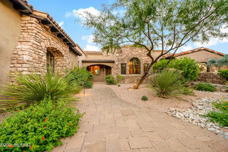 14546 N Shaded Stone Place