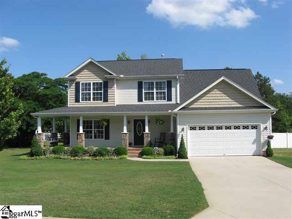 1 Canterbrooke Ct - Photo 1 of 1