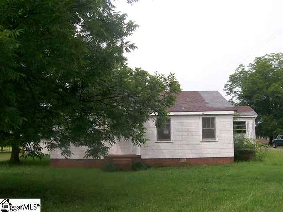 529 Browning Ave - Photo 1 of 1