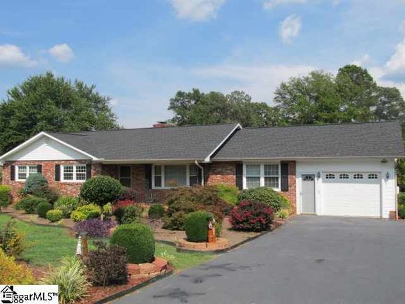 223 Midway Drive - Photo 1 of 1
