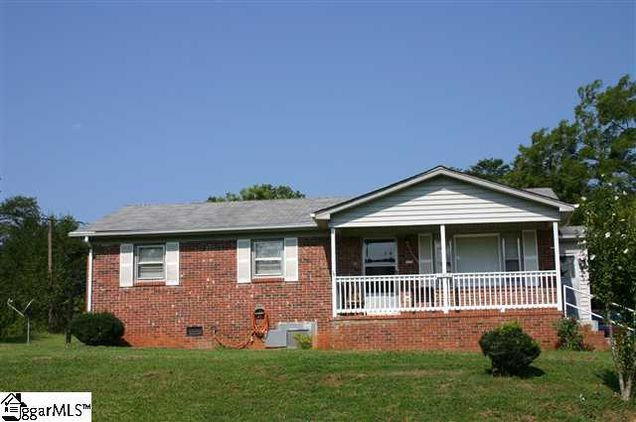 12805 Old White Horse Road - Photo 1 of 1