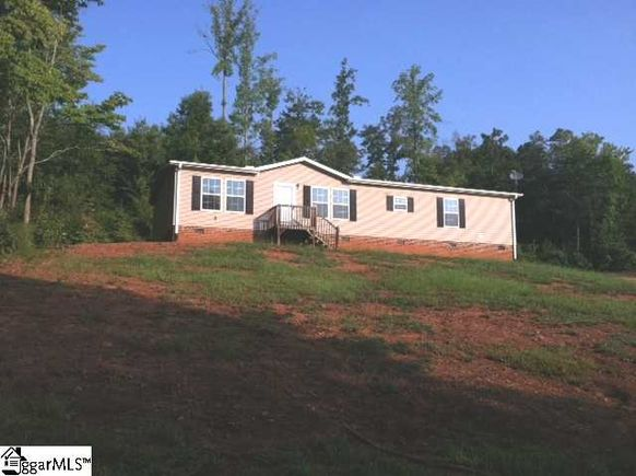 105 wood duck ct - Photo 1 of 1