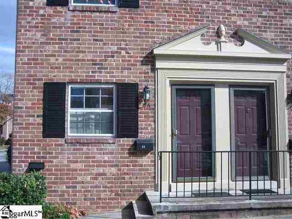 2530 E North Street Unit5A - Photo 1 of 1