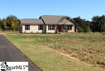 3627 Abbeville Highway - Photo 1 of 1