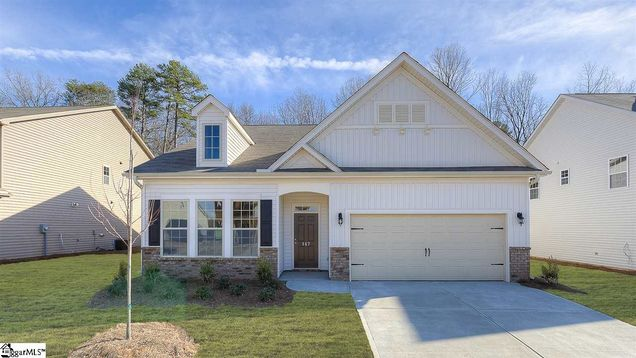 147 Willowbottom Drive - Photo 1 of 20
