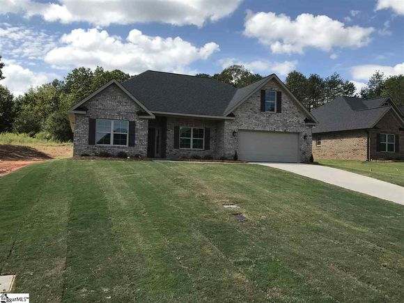 121 Pleasant Meadow Court - Photo 1 of 1