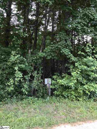 417 Kinston Loop Drive - Photo 1 of 12