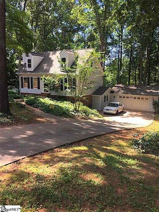 380 Hickory Hollow Road - Photo 1 of 29