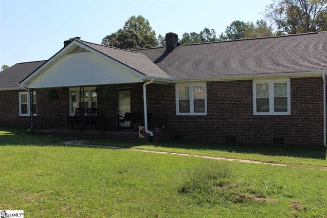 728 Kelly Mill Road - Photo 1 of 35