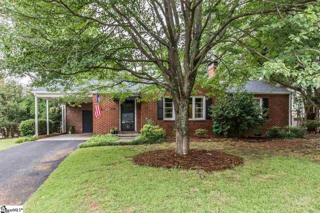 330 Parkins Mill Road - Photo 1 of 25