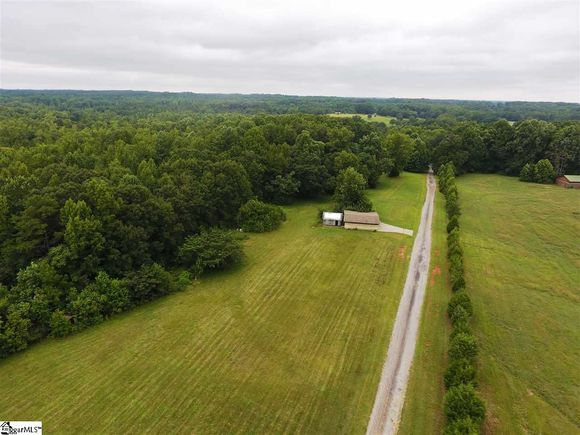 000 Bryson Ford Road - Photo 1 of 1