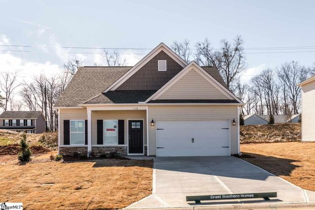 118 Viewmont Drive - Photo 1 of 21