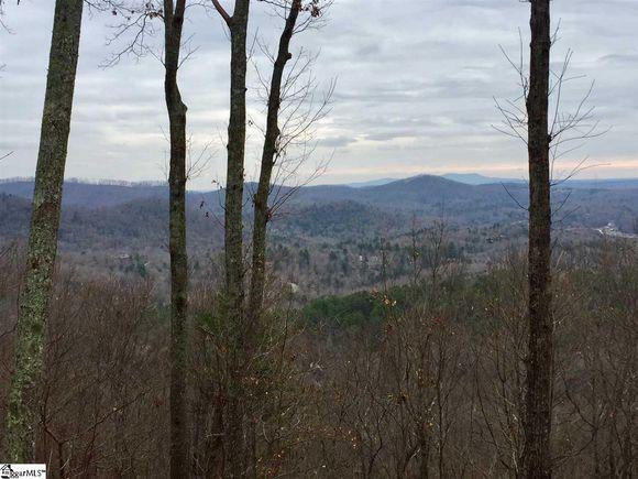 14 Foggy Ridge Way - Photo 0 of 6
