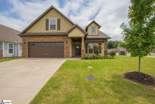 311 Gallagher Trace