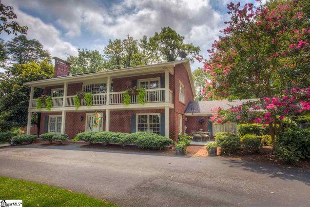 1489 Altamont Road, Greenville, SC 29609 - MLS# 1373450 | Estately
