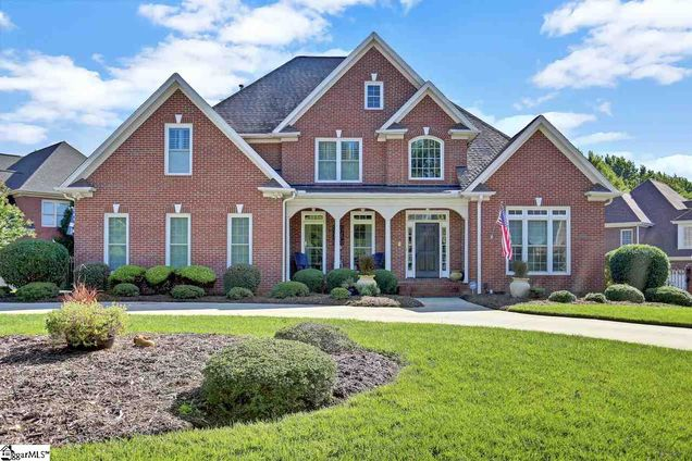 45 1376839 0 1537384992 636x435 - 401 Red Fern Trail, Simpsonville, SC 29681 - MLS# 1376839 Estately