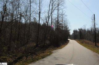 2210 Noe Road
