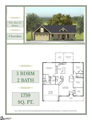 240 Hardin Road Unit Lot 11