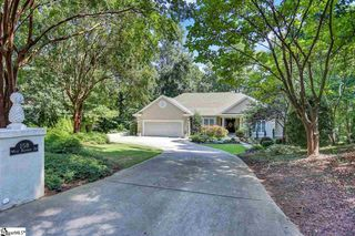158 West Bay View Drive