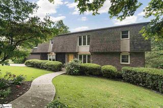 203 Mount Forest Circle