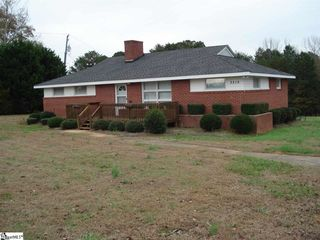 3315 Carolina Country Club Road