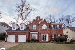 8 Hickory Hollow Court