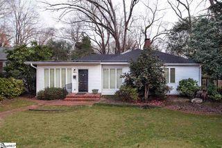 Spartanburg Sc Real Estate Homes For Sale Estately