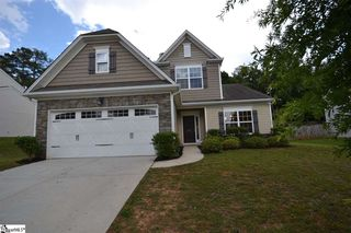 105 Groveview Trail