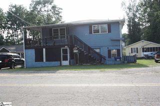 163 Dodd Street