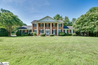 2641 Country Club Road
