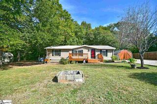 253 Lolly Road