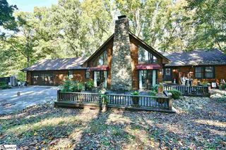 403 Lakefront Road