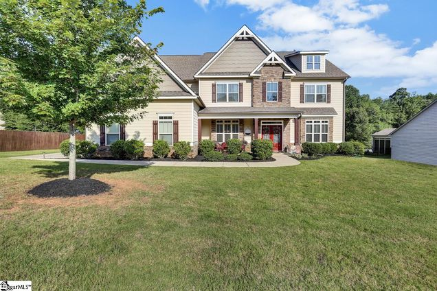 239 Ivy Woods Court - Photo 1 of 32