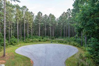 0 High Pines Drive