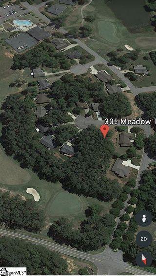 305 Meadow Tree Court