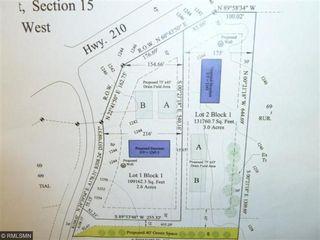Lot 2 Woodland Road