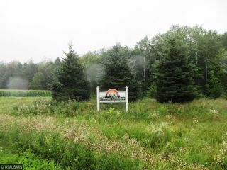 Lot 30 997th Ave