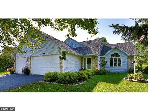809 Southwood Drive, Delano, MN 55328 - MLS# 4883047 | Estately