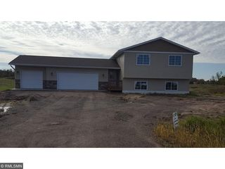 7375 Rolling Meadows Circle