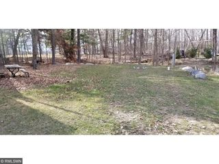 2827, Lot 37 State 84 NW