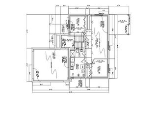 Lot 19 84th Ave