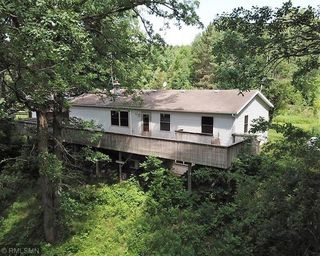 28023 County Road 11
