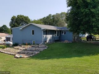 13646 County Road 7