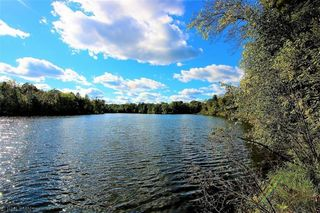 TBD Crow Wing River Drive SW