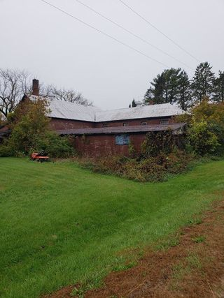 493 Polk Saint Croix Road
