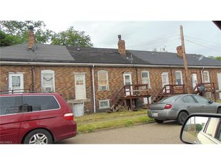 Recently Sold Toronto OH Real Estate Homes