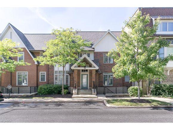 116 Vine, Westlake, OH 44145 - MLS# 3945840 | Estately