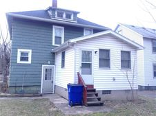 1346 Fairview Ave