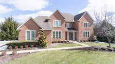 7197 Colonial Hills Dr